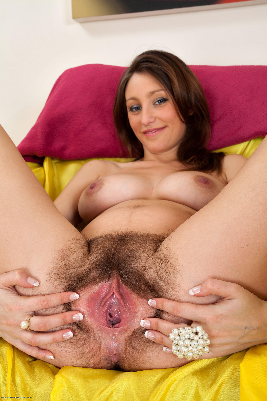 Порно ролики писки беремени женшины