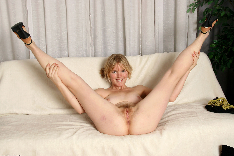 Jodi west mature