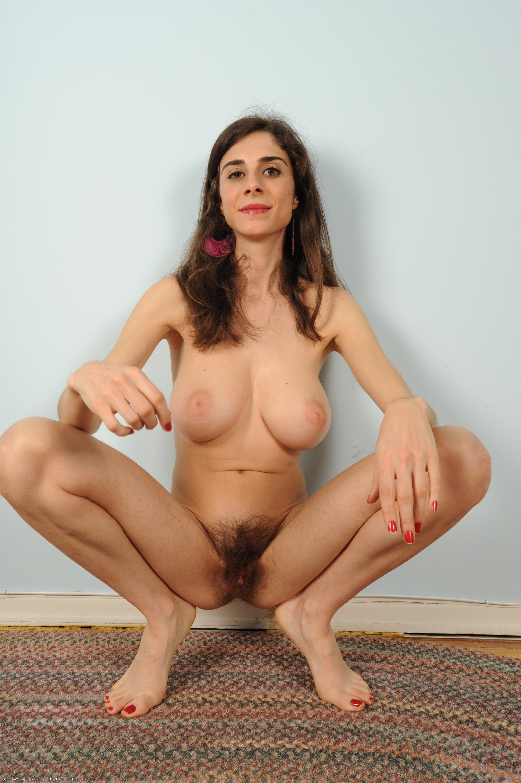 addicted sissy cock sucking