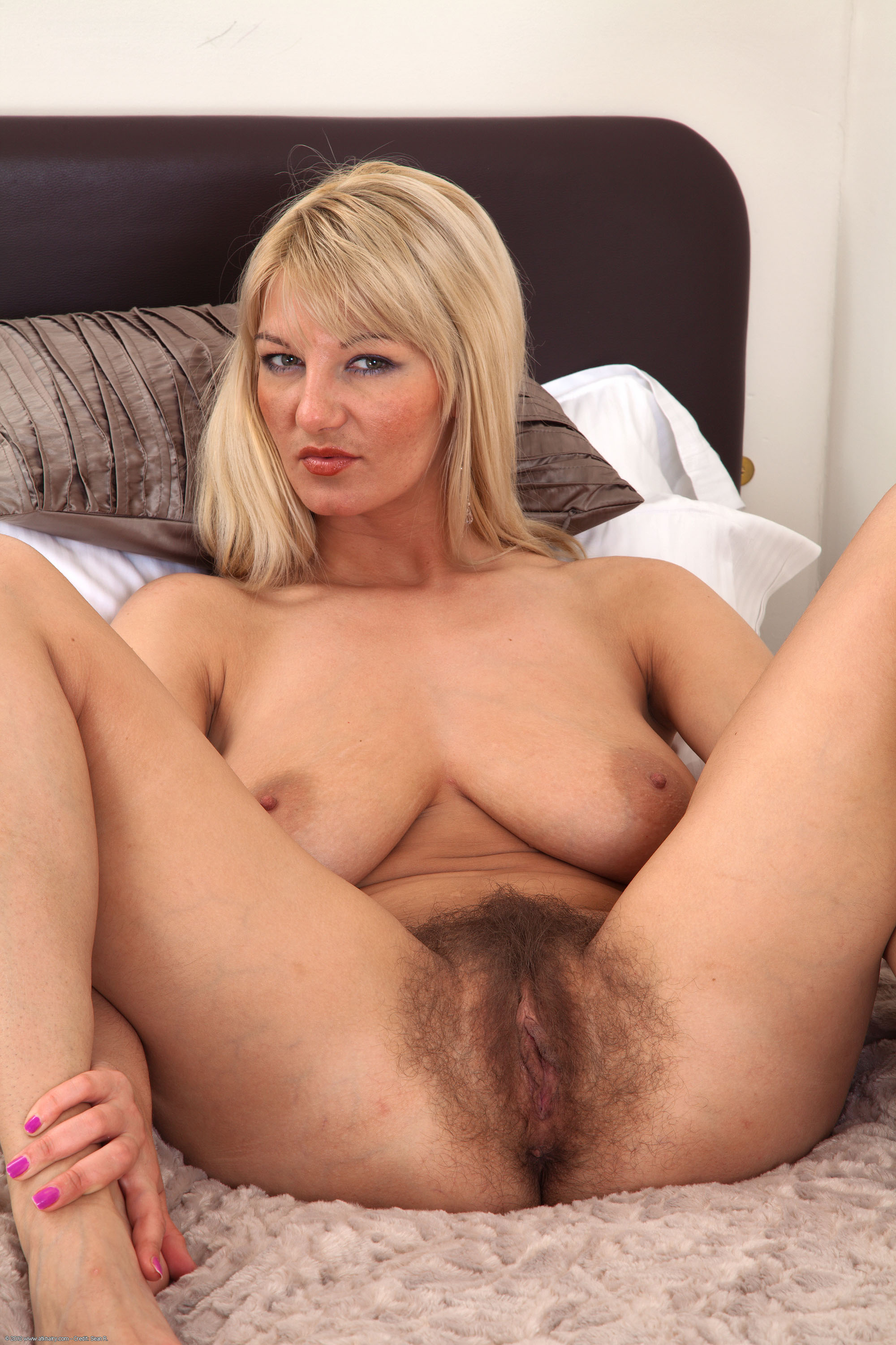 Hairy Videos - Large Porn Tube Free Hairy porn videos