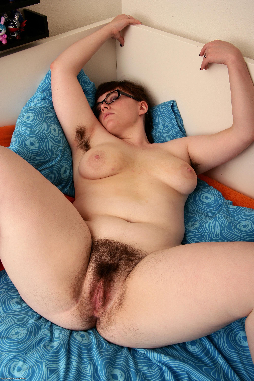 young nude slut girls