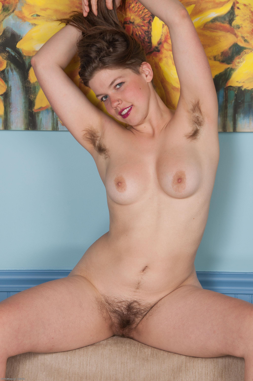 milf older nude mature women