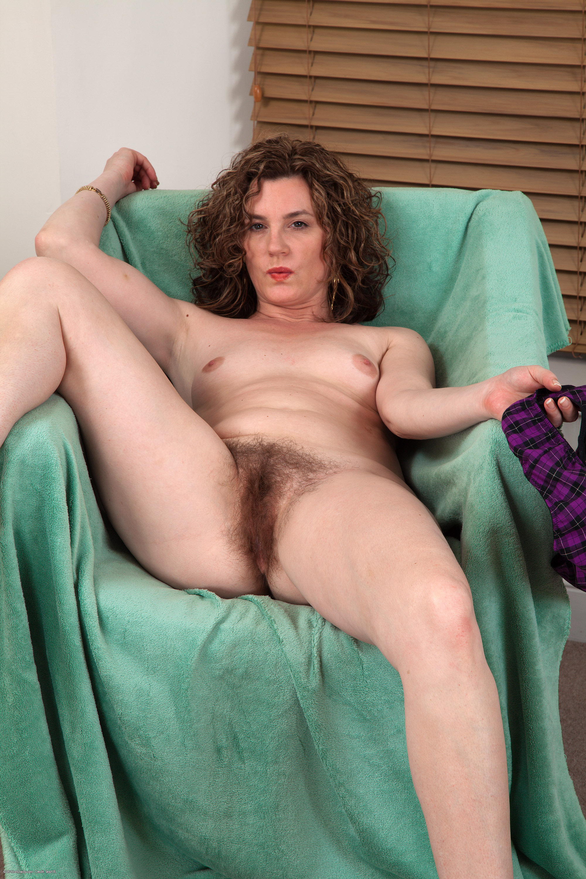 Pussy of best hairy pussy