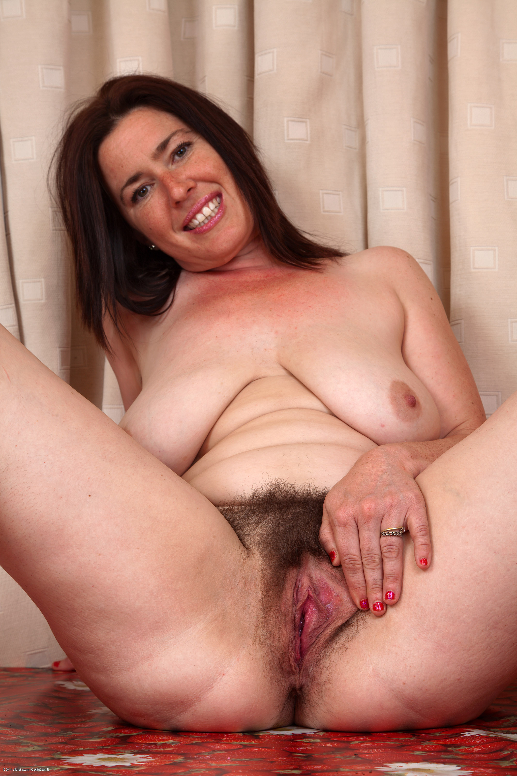 Click here hairy girl xxx can recommend