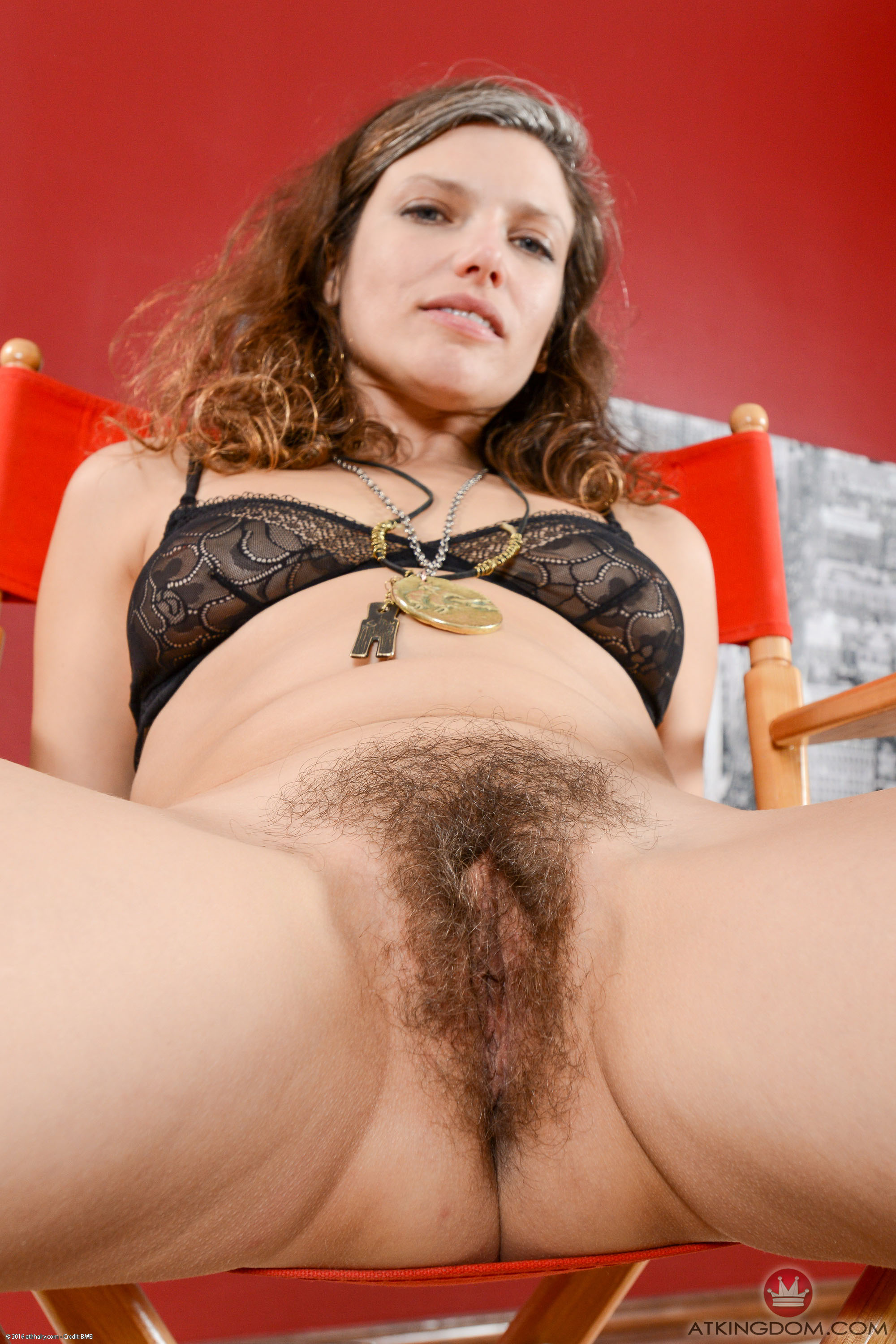 For best hairy pussy sites