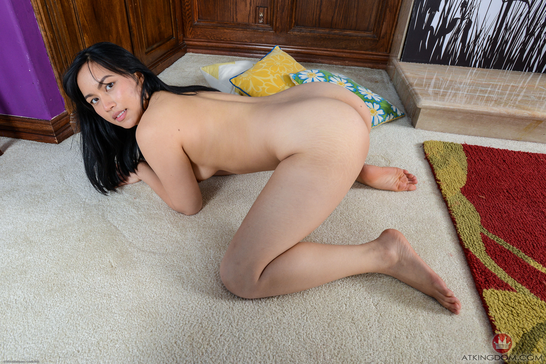 Big black cock tight latina pussy