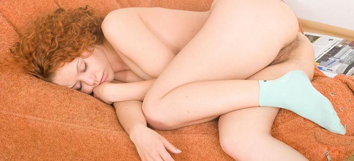 Gigi spice hot sex porn