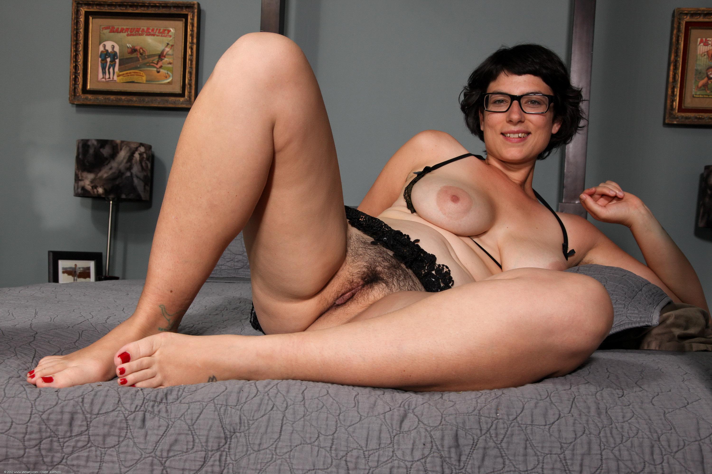 Sex witz bilder