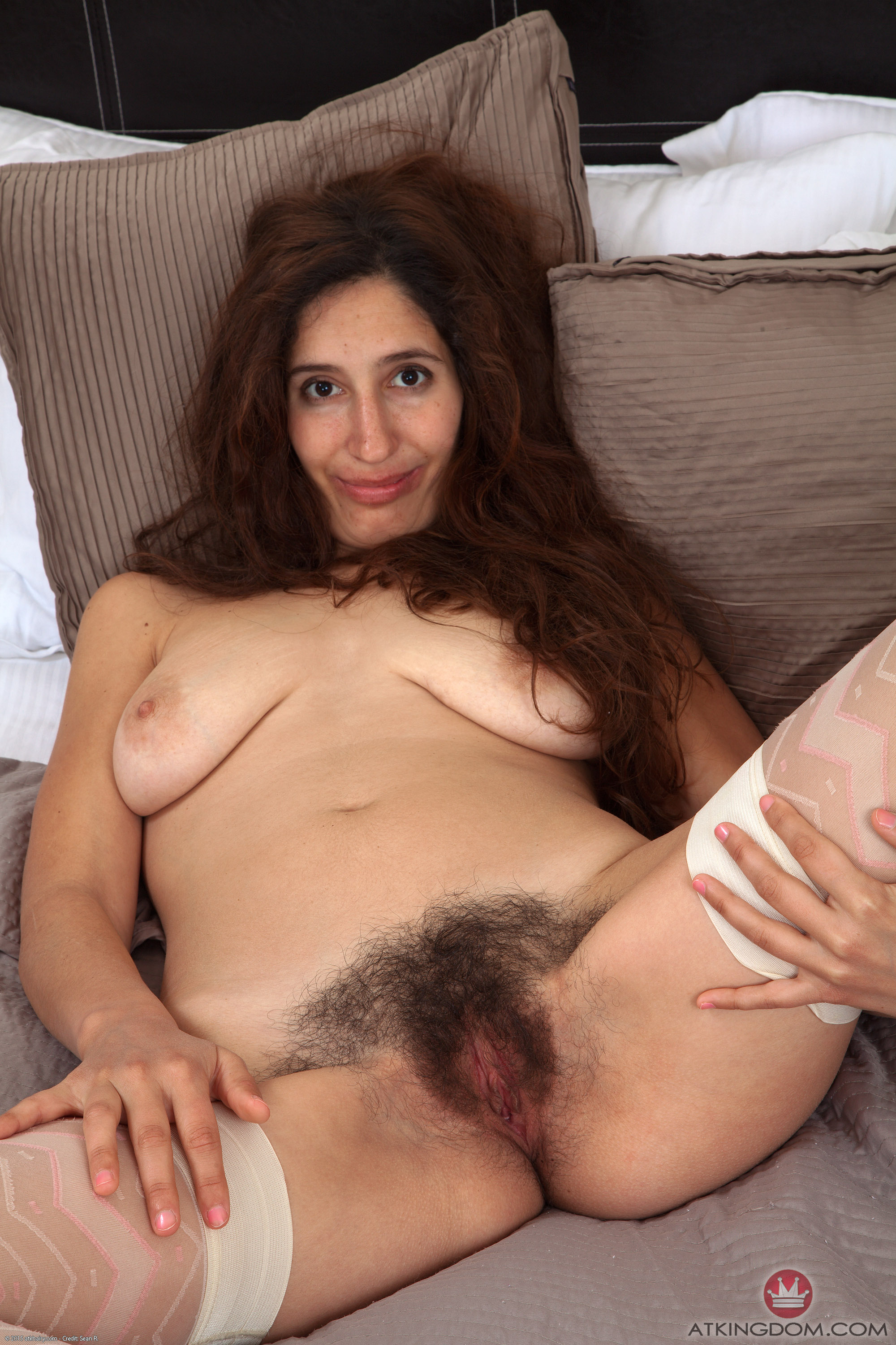 nude pictures hairy