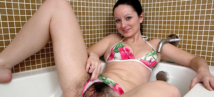 wife massage orgasm